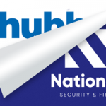 Chubb Security rebranded to National Security and Fire
