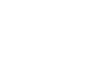 National Security & Fire Footer Logo